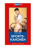 Loverboys 39: Sportskanonen
