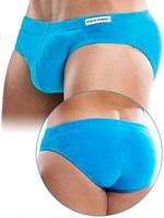 Modus Vivendi - Candy Brief Turquoise