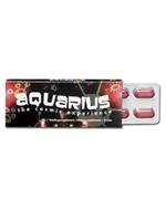 Aquarius - 8 Tabletten