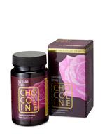 Chocoline - 50 tabs