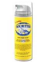 Boy Butter Original EZ-Pump 5 oz. (148 ml)