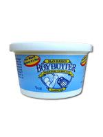 Boy Butter H2O Original 8 oz. (240 ml)