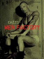 Cazzos Men Factory