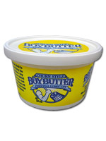 Boy Butter Original 8 oz. (240 ml)