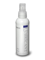 Intimate Lubricant 150 ml