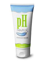 pH Neutral Waterbased Lube - 100 ml