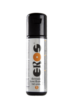 Eros Extended Love Glide 100ml - Top Level 1