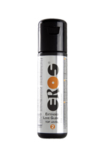 Eros Extended Love Glide 100ml - Top Level 2