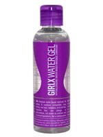 GIRLX Water Gel 100ml