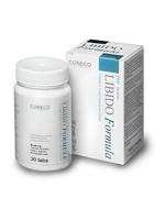 Libido Formula for Men - 30 tabs