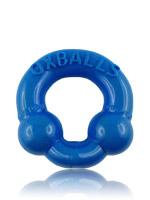 Powerball Blue