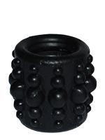 Slug 1 - schwarz