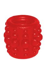 Slug 1 - red