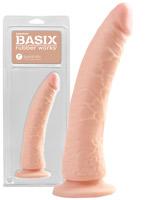 Basix Slim 7 Dong Flesh