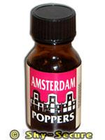 Amsterdam Poppers medium