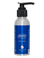 Push Lubes - Platinum Waterbased Glide 100 ml
