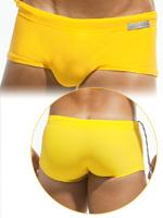Modus Vivendi - Classic Brazil Cut Gelb