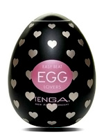 Tenga - Egg Lovers