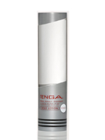 Tenga - Hole Lotion SOLID