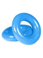 ZIZI Top Cockring Blue