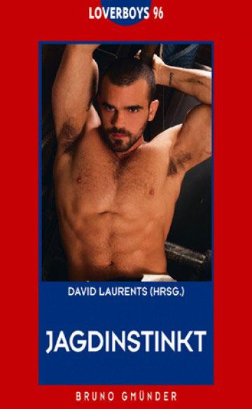 Loverboys 96: Jagdinstinkt