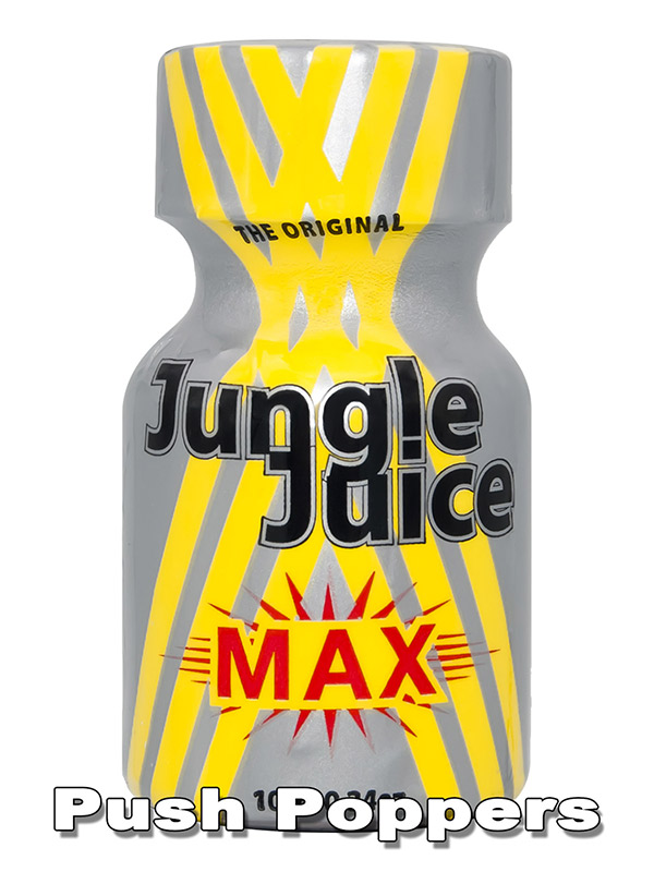 JUNGLE JUICE MAX small