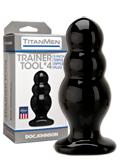 Titanmen Trainer Tool Nr. 4