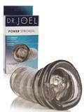 Dr. Joel Kaplan - Power Stroker