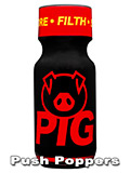 PIG big