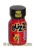 Buzz Poppers