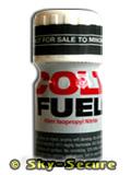 Colt Fuel