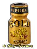 Gold Aroma