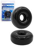 Push Energy Balls - Fat Donut Stretcher