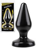 Radikal Classic Plug - XL