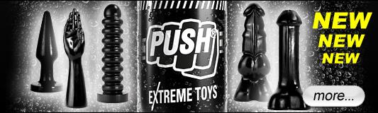 Push Extreme Toys