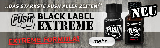 Push Black Label