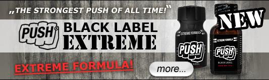 Push Black Label